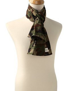 SALE! $14.99 - Save $9 on Obey Field Assassin Scarf (Field Camo) Accessories - 37.54% OFF $24.00
