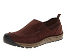 Keen Dillon II Slip-On