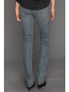 SALE! $21.99 - Save $47 on DC Straight Jean in Blue Moon (Blue Moon) Apparel - 68.13% OFF $69.00
