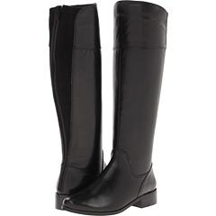 Vaneli Radon (Black) Footwear