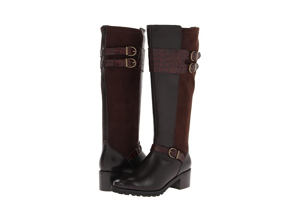 756216754083. Vaneli Valka (Moro Brown) Women's Shoes. EAN-13 Barcode of  UPC 645444960932. 645444960932