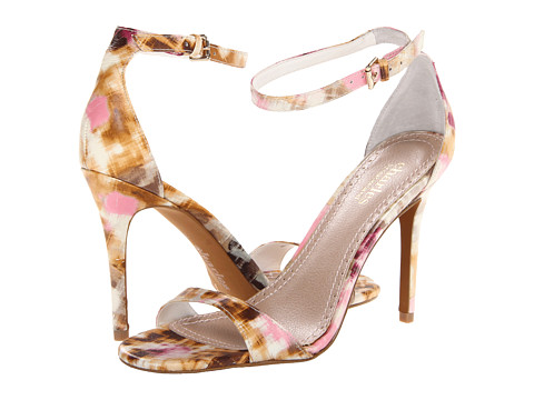 Charles by Charles David - Radial (Natural Print) High Heels