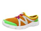 Nine West Style 60263062-801