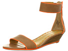 Nine West Style 25001909-1UK - 250