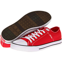 SALE! $15.99 - Save $24 on World Industries Sully (Red) Footwear - 60.03% OFF $40.00