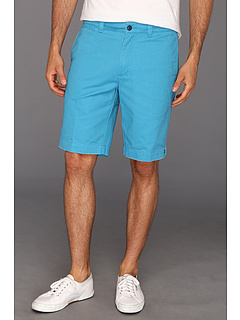 SALE! $16.99 - Save $35 on Quiksilver Transcendent 19 Walkshort (Segal Blue) Apparel - 67.33% OFF $52.00