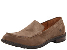 Born - Adams (Marmotta (Light Taupe) Suede)