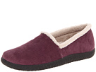 VIONIC with Orthaheel Technology Geneva Slipper (Lilac)