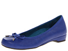 VIONIC with Orthaheel Technology Olivia Casual Flat