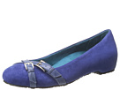 VIONIC with Orthaheel Technology Milan Casual Flat