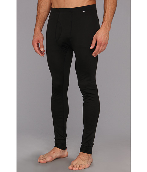 Helly Hansen - HH Dry Fly Pant (Black) Boy