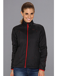 SALE! $54.99 - Save $125 on Helly Hansen H2 Flow Jacket (Black) Apparel - 69.45% OFF $180.00