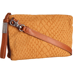 SALE! $111.99 - Save $138 on Foley Corinna Cache Day (Tigers Eye) Bags and Luggage - 55.20% OFF $250.00