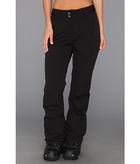 Helly Hansen - Legendary Pant (Black) Girl