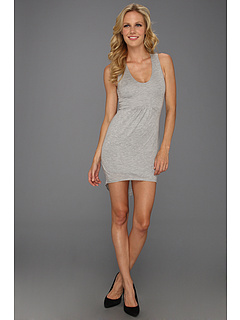 SALE! $91.99 - Save $73 on Riller Fount Nelly (Heather Grey) Apparel - 44.25% OFF $165.00