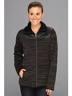 SALE! $81.99 - Save $66 on Oakley Sundown Jacket (Raven) Apparel - 44.60% OFF $148.00
