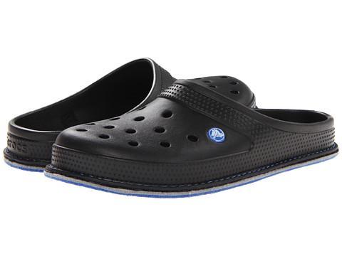 3f1da4bcdb222 6pm Crocs Footwear Rp Slippers UPC   Barcode