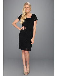 SALE! $26.99 - Save $48 on rsvp Nolla Dress (Black) Apparel - 64.01% OFF $75.00