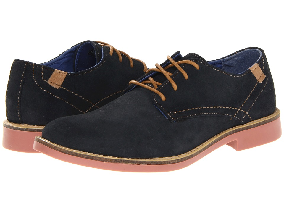 Mark Nason - Bartime (Navy) Men