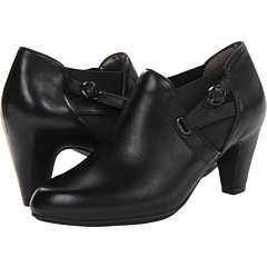 Aetrex Essence Liv (Black) Footwear