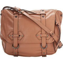 SALE! $251.99 - Save $206 on Kooba Erin (Earth) Bags and Luggage - 44.98% OFF $458.00