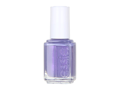 Essie - Plum Nail Polish Shades (Using My Maiden Name) Fragrance