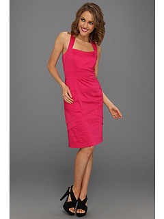 SALE! $44.99 - Save $54 on Calvin Klein CD3G1362 (Electric Pink) Apparel - 54.56% OFF $99.00