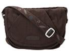 Keen Montclair Mini Bag (Coffee Bean)
