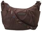 Keen Westport Shoulder Bag (Coffee Bean)