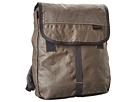 Keen Harvest III Backpack (Gargoyle)