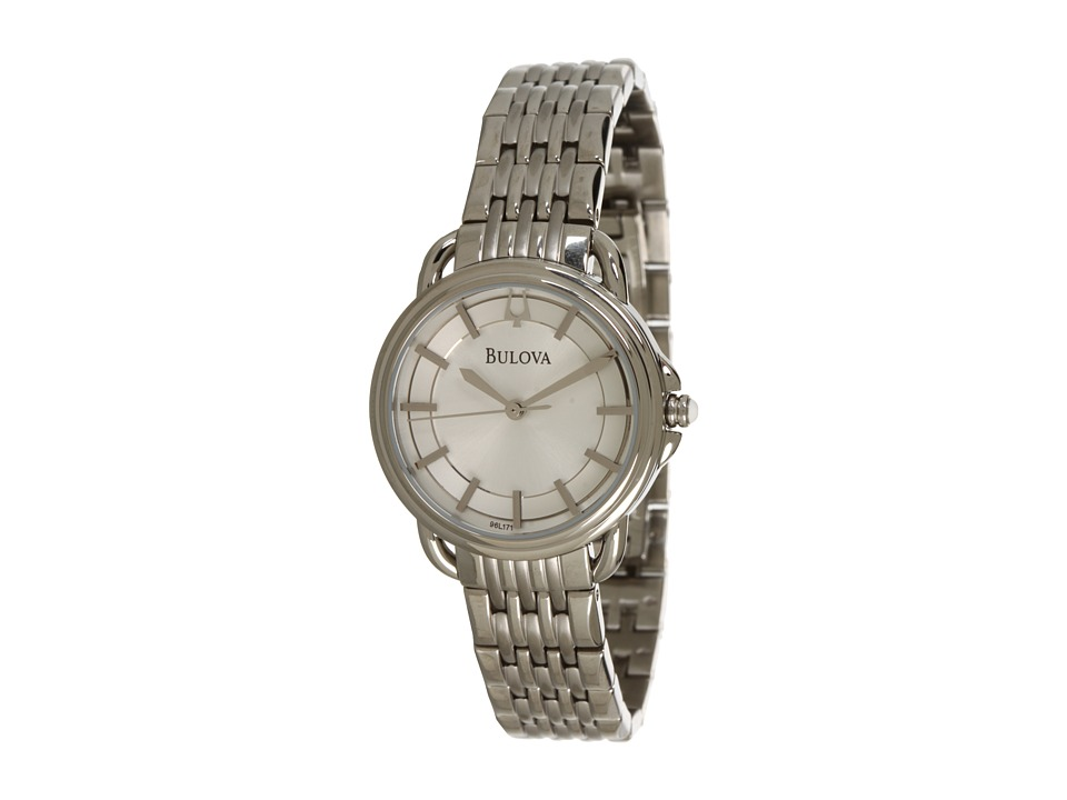 Bulova Ladies Dress - 96L171 Watches