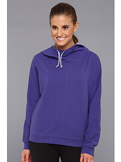 SALE! $24.99 - Save $57 on Ryka Funnel Hoodie (Purple Rain) Apparel - 69.52% OFF $82.00