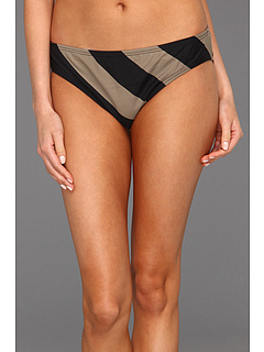 SALE! $21.99 - Save $34 on DKNY Chic Stripes Classic Bottom (Antique) Apparel - 60.73% OFF $56.00