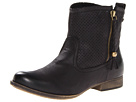 Roxy - Malden (Black) -