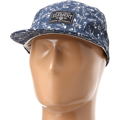 SALE! $16.99 - Save $11 on Element Bridger Hat (Indigo) Hats - 39.32% OFF $28.00