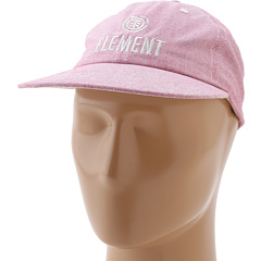 SALE! $14.99 - Save $9 on Element Ralph Hat (Red) Hats - 37.54% OFF $24.00