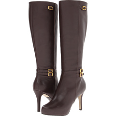 Rockport STO7H95 Tall Boot (Coach) Women's Boots