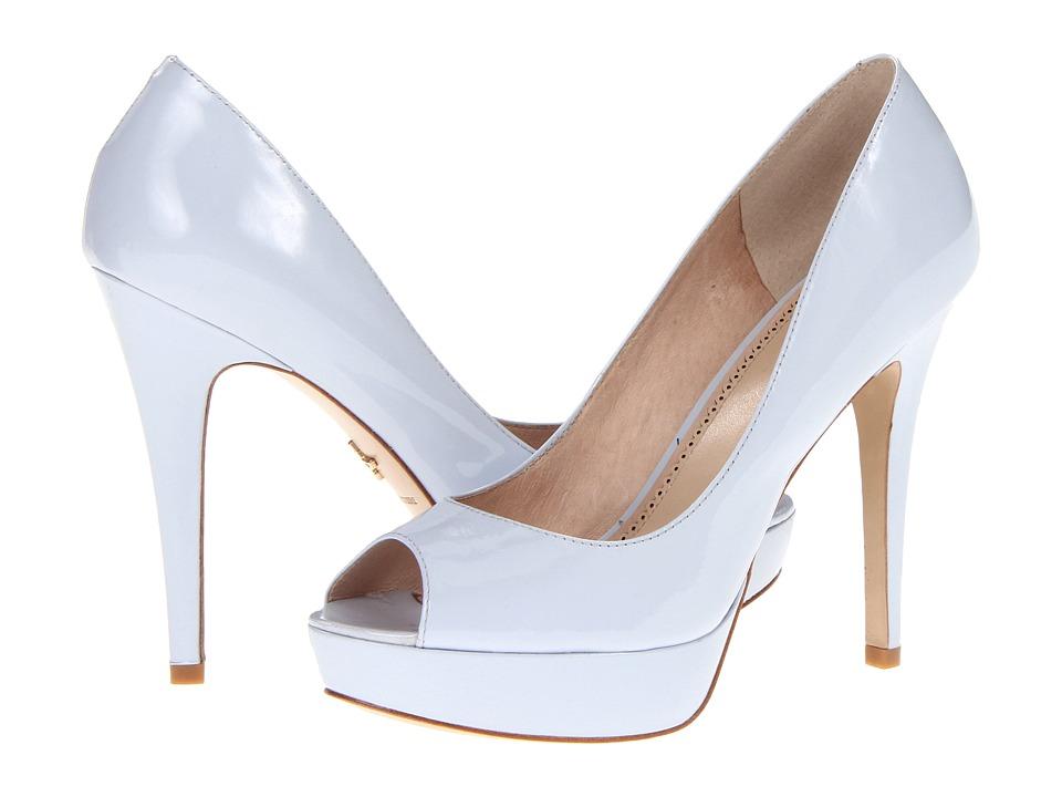 Pour La Victoire - Angelie (Lilac) High Heels