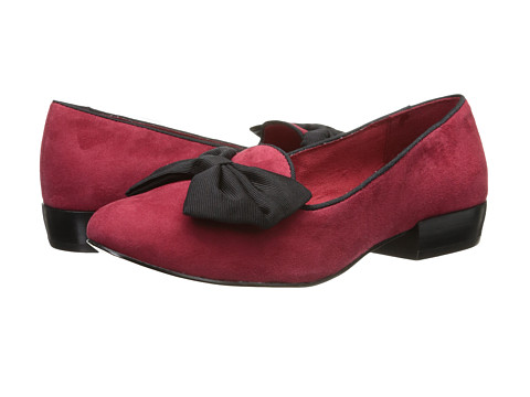 Bella-Vita - Chauntel (Red) Women