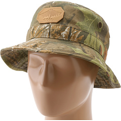 SALE! $14.99 - Save $10 on Coal The Spackler (Camo) Hats - 40.04% OFF $25.00