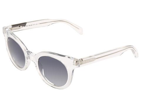 RAEN Optics - Arkin (Crystal) Sport Sunglasses