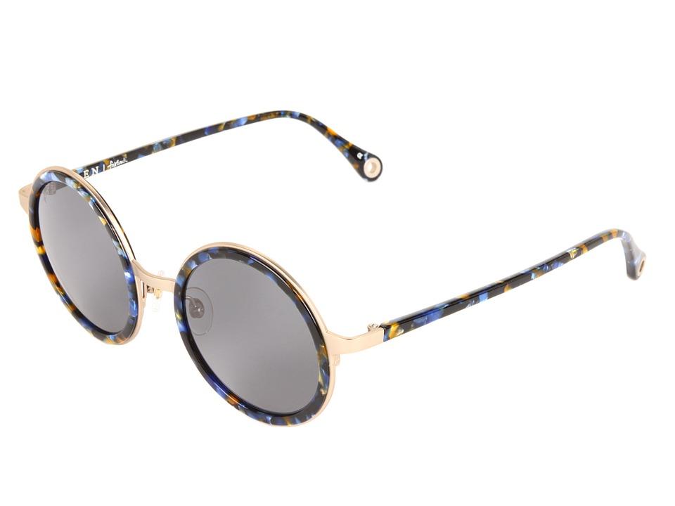 RAEN Optics - Fairbank (Sapphire) Sport Sunglasses