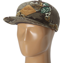 SALE! $16.99 - Save $13 on Coal The Hank (Oak) Hats - 43.37% OFF $30.00