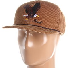 SALE! $16.99 - Save $13 on Coal The Wilderness (Khaki (Eagle)) Hats - 43.37% OFF $30.00