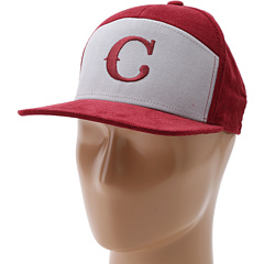 SALE! $16.99 - Save $13 on Coal The Thomson (Cardinal) Hats - 43.37% OFF $30.00