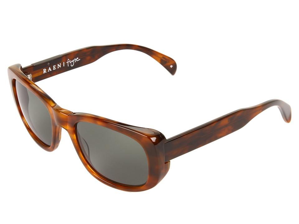 RAEN Optics - Flyte (Rootbeer) Sport Sunglasses