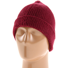 SALE! $14.99 - Save $10 on Coal The Scotty (Wine) Hats - 40.04% OFF $25.00