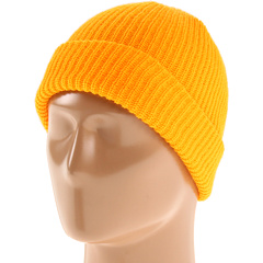SALE! $11.99 - Save $8 on Coal The Stanley (Gold) Hats - 40.05% OFF $20.00