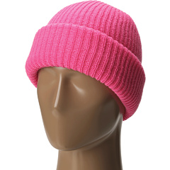 SALE! $17.51 - Save $4 on Coal The Super Slouch (Pink) Hats - 20.41% OFF $22.00