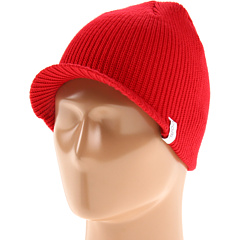 SALE! $11.99 - Save $8 on Coal The Basic (Red) Hats - 40.05% OFF $20.00